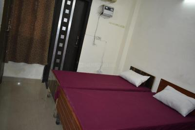 Gallery Cover Image of 850 Sq.ft 1 RK Independent Floor for rent in Sector 70 for 8000