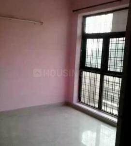 Gallery Cover Image of 700 Sq.ft 2 BHK Apartment for buy in Sector 17 for 2100000