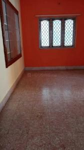 Gallery Cover Image of 1000 Sq.ft 2 BHK Independent Floor for rent in Indira Nagar for 23000