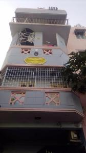 Gallery Cover Image of 900 Sq.ft 2 BHK Independent House for rent in Ayappakkam for 10000