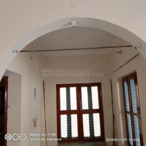 Gallery Cover Image of 1200 Sq.ft 1 BHK Independent House for rent in Aamwala for 9000