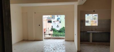 Gallery Cover Image of 1185 Sq.ft 2 BHK Apartment for buy in Sai Mega Blossom, 5th Phase for 6250000