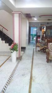 Gallery Cover Image of 2500 Sq.ft 3 BHK Villa for buy in New Dindoshi Hill View, Goregaon East for 53000000
