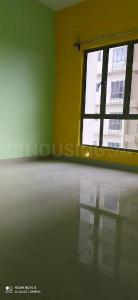Gallery Cover Image of 845 Sq.ft 2 BHK Apartment for buy in Siddha Water Front, Barrackpore for 2800000