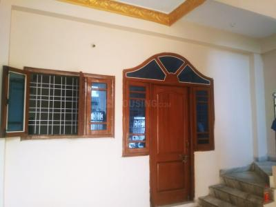 Gallery Cover Image of 1800 Sq.ft 5 BHK Independent House for buy in Toli Chowki for 9500000