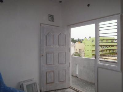 Gallery Cover Image of 500 Sq.ft 1 BHK Apartment for buy in Sanjay Gandhi Nagar for 4200000