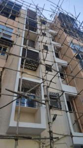 Gallery Cover Image of 550 Sq.ft 1 BHK Apartment for rent in Santacruz West for 45000