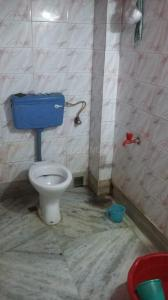 Bathroom Image of PG 4442423 Shyambazar in Shyambazar