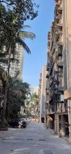 Gallery Cover Image of 1000 Sq.ft 2 BHK Apartment for rent in Andheri West for 75000