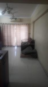 Hall Image of Dipesh Property And Solutions in Sakinaka