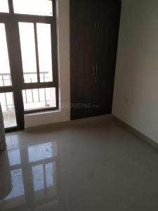 Gallery Cover Image of 930 Sq.ft 2 BHK Apartment for rent in Noida Extension for 9000