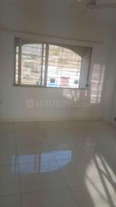 Gallery Cover Image of 800 Sq.ft 1 BHK Apartment for rent in Powai for 32000