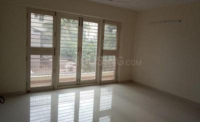 Gallery Cover Image of 1351 Sq.ft 2 BHK Apartment for buy in Kalyan Nagar for 9514000