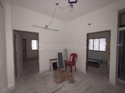 Gallery Cover Image of 740 Sq.ft 2 BHK Apartment for buy in South Dum Dum for 2442000