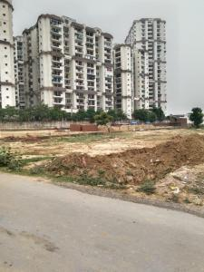 900 Sq.ft Residential Plot for Sale in Mahagunpuram, Ghaziabad