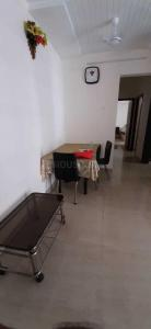 Gallery Cover Image of 1090 Sq.ft 2 BHK Apartment for rent in Titwala for 10000