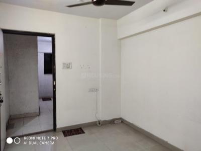 Gallery Cover Image of 400 Sq.ft 1 RK Apartment for rent in Thane West for 13000
