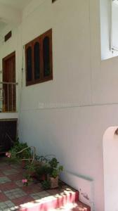 Gallery Cover Image of 2000 Sq.ft 8 BHK Villa for buy in Vanasthalipuram for 37500000