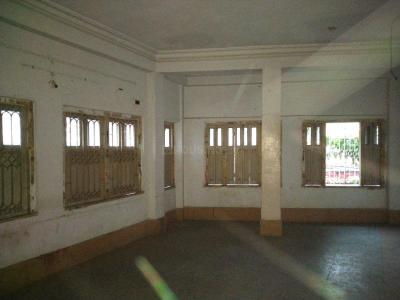 Gallery Cover Image of 1100 Sq.ft 3 BHK Independent House for rent in Belghoria for 18000