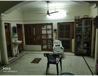 Gallery Cover Image of 6000 Sq.ft 8 BHK Independent House for buy in Vikas Nagar for 46000000