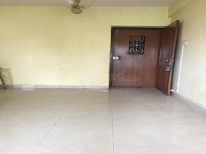 Living Room Image of 900 Sq.ft 2 BHK Apartment for rent in Andheri West for 63000