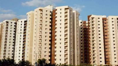 Gallery Cover Image of 1145 Sq.ft 2 BHK Apartment for buy in Khodiyar for 5692000
