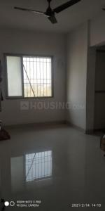 Hall Image of Co Living in Andheri East