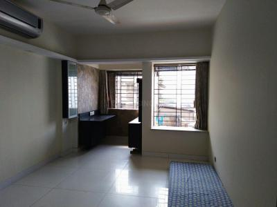 Gallery Cover Image of 545 Sq.ft 1 BHK Apartment for rent in Mahim for 55000