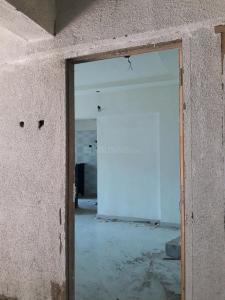 Main Entrance Image of 650 Sq.ft 1 BHK Apartment for buy in Veer Splendor, Nalasopara East for 3400000