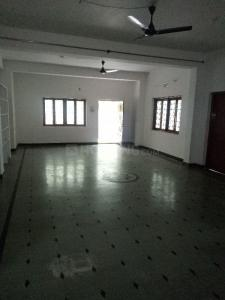 Gallery Cover Image of 950 Sq.ft 1 BHK Apartment for rent in Tarnaka for 12000