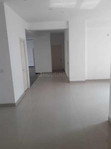 Gallery Cover Image of 3000 Sq.ft 4 BHK Apartment for buy in Mapsko Royale Ville, Sector 82 for 17000000