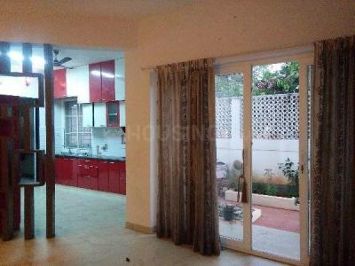 Gallery Cover Image of 3480 Sq.ft 4 BHK Independent House for rent in Neelankarai for 85000