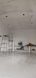 Gallery Cover Image of 600 Sq.ft 1 BHK Independent Floor for rent in Upparpally for 8000