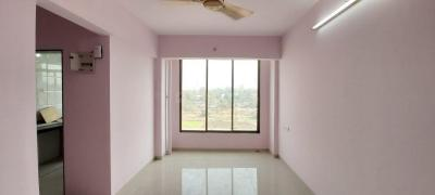Gallery Cover Image of 680 Sq.ft 1 BHK Apartment for rent in Vashi for 18000
