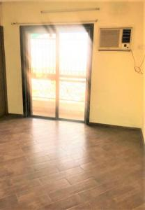 Gallery Cover Image of 3000 Sq.ft 3 BHK Apartment for rent in Veronica Regency Estate, Dombivli East for 26000