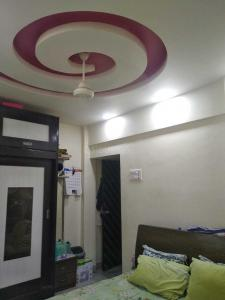 Gallery Cover Image of 40000 Sq.ft 3 BHK Independent House for buy in Vasai West for 23000000