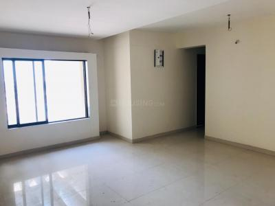 Gallery Cover Image of 1450 Sq.ft 3 BHK Apartment for buy in Balewadi for 9500000