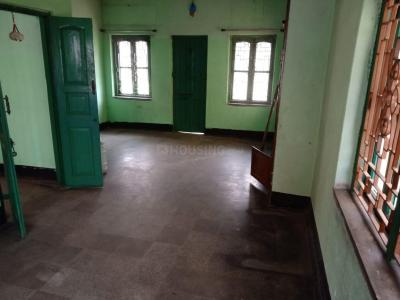 Gallery Cover Image of 1500 Sq.ft 4 BHK Independent House for rent in Garfa for 25000