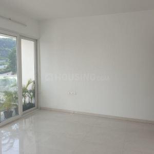 Gallery Cover Image of 1240 Sq.ft 2 BHK Apartment for buy in Prathmesh Elite, Kothrud for 12700000