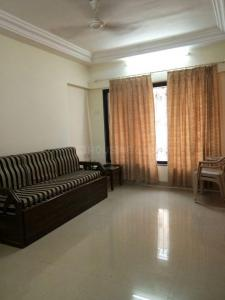 Gallery Cover Image of 1050 Sq.ft 2 BHK Apartment for rent in Dahisar West for 25000