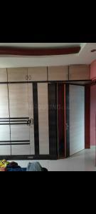 Bedroom Image of Trillium Magarpatta City in Magarpatta City