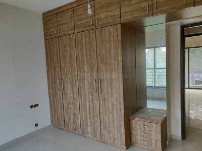 Gallery Cover Image of 1132 Sq.ft 2 BHK Apartment for rent in Pimpri for 18000