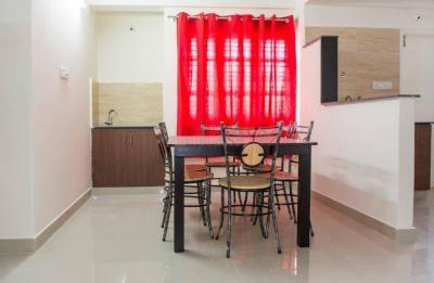 Dining Room Image of PG 4643696 Arakere in Arakere