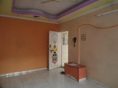 Gallery Cover Image of 900 Sq.ft 2 BHK Apartment for rent in Chinchwad for 16000
