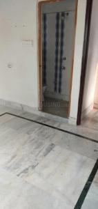 Gallery Cover Image of 900 Sq.ft 2 BHK Independent House for rent in Kasba for 11000