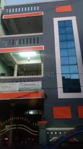 Gallery Cover Image of 4050 Sq.ft 4 BHK Independent House for buy in Mansoorabad for 15000000