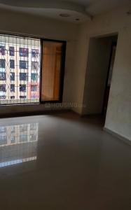 Gallery Cover Image of 950 Sq.ft 2 BHK Apartment for buy in Vasai East for 6500000