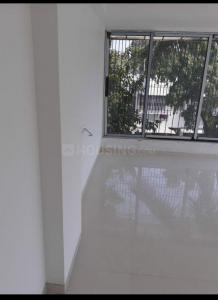 Bedroom Image of 1700 Sq.ft 3 BHK Apartment for buy in Govind Kunj Apartment, Vile Parle West for 52500000