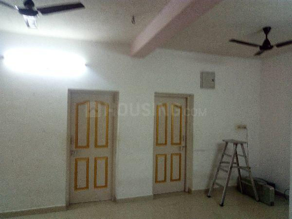Living Room Image of 1600 Sq.ft 2 BHK Independent House for rent in Pammal for 10000
