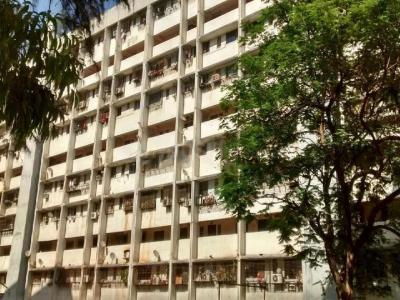 Gallery Cover Image of 700 Sq.ft 1 BHK Apartment for rent in usha nagar, Bhandup West for 20000